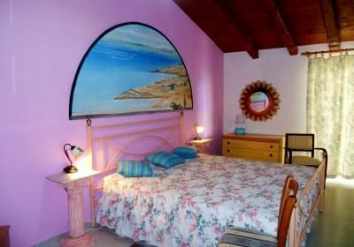 Casa Vacanze Villetta Casa Del Mare Sofia